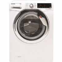 Hoover DWOAD510AHC7 10KG Washing Machine